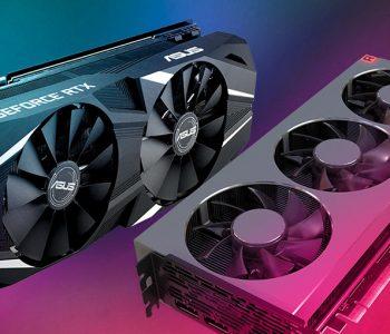 Asus geforce rtx graphics card shortage 2021