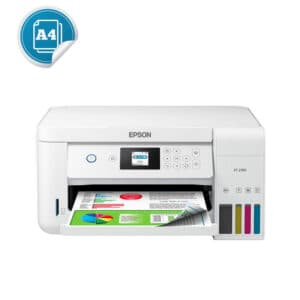 A4 printing professional document printing service in store