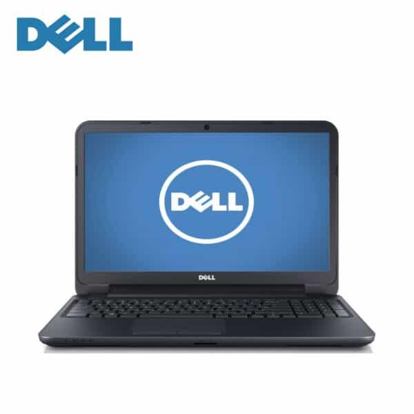 Dell Latitude e5550 windows 10 laptop computer