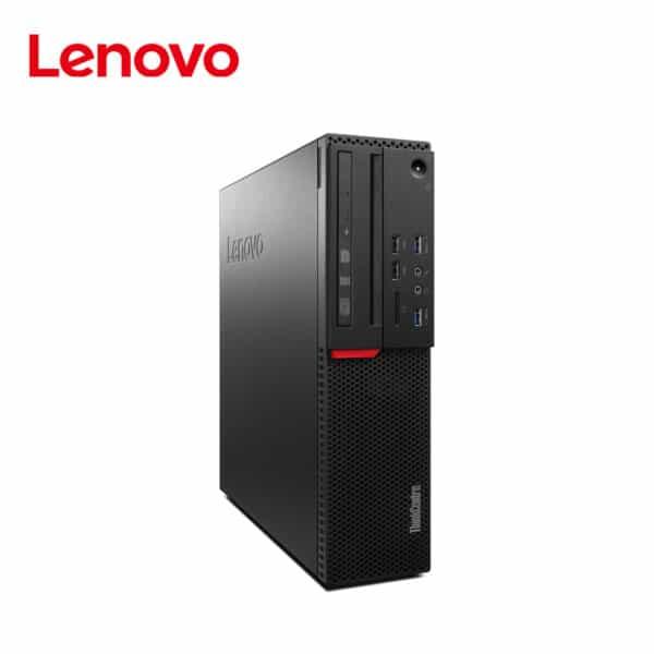 Refurbished lenovo thinkcentre m900 desktop pc computer