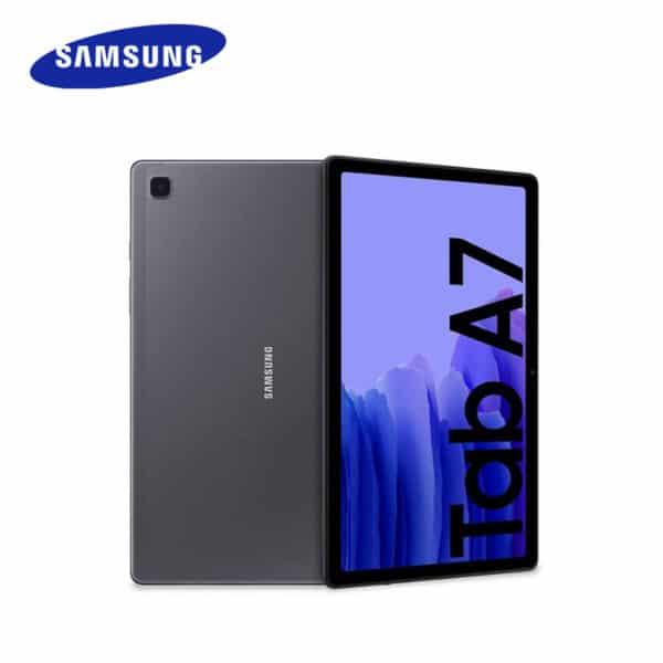 samsung gjalaxy a7 2020 android tablet