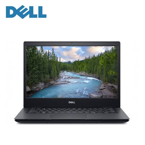 New dell wyse 5470 laptop computer 14 inch screen and 128 gigabyte solid state drive