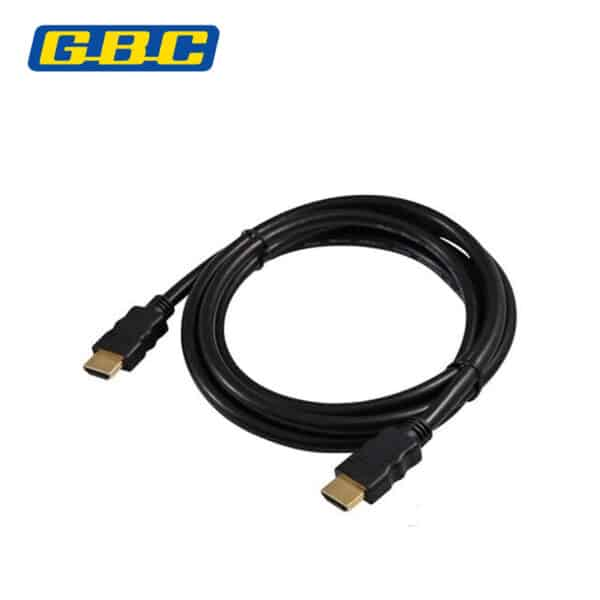 4k high speed HDMI cable with ethernet