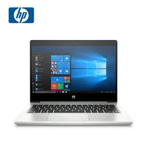 Refurbished hp probook 430 g7 notebook laptop computer