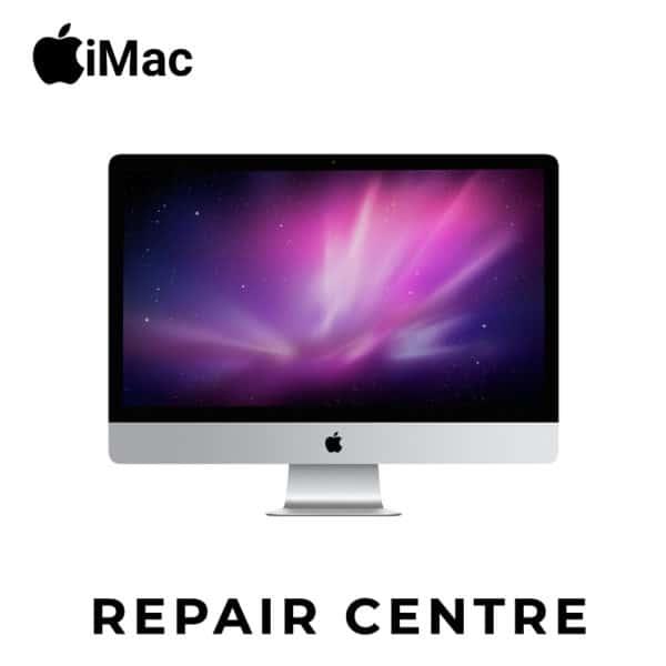 apple imac mac pro desktop computer repair service