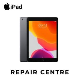 apple ipad tablet service repair centre