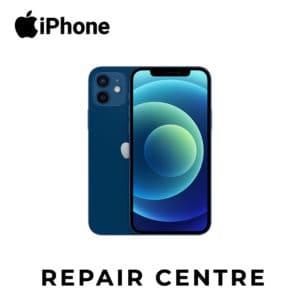 apple iphone smartphone service repair centre