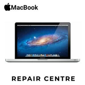 apple macbook pro and air laptop computer repair service