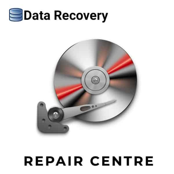 data recovery data rescue usb hard drive repair centre portlaoise county laois