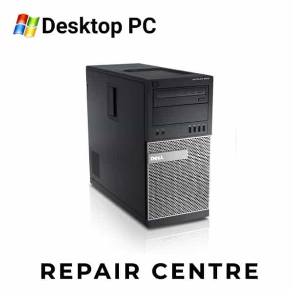 desktop computer pc repair service centre in portlaoise county laois ireland