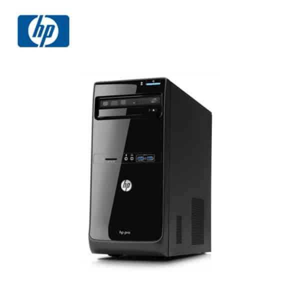 hp pro 3405 micro computer