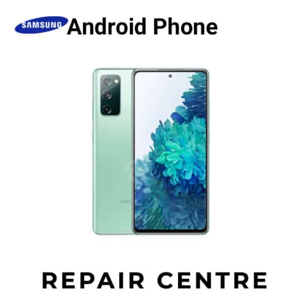 samsung galaxy mobile phone servicing and repair centre