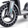 emg velociptor plus electric scooter wheels ireland