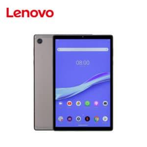 lenovo m10 plus tablet iron grey