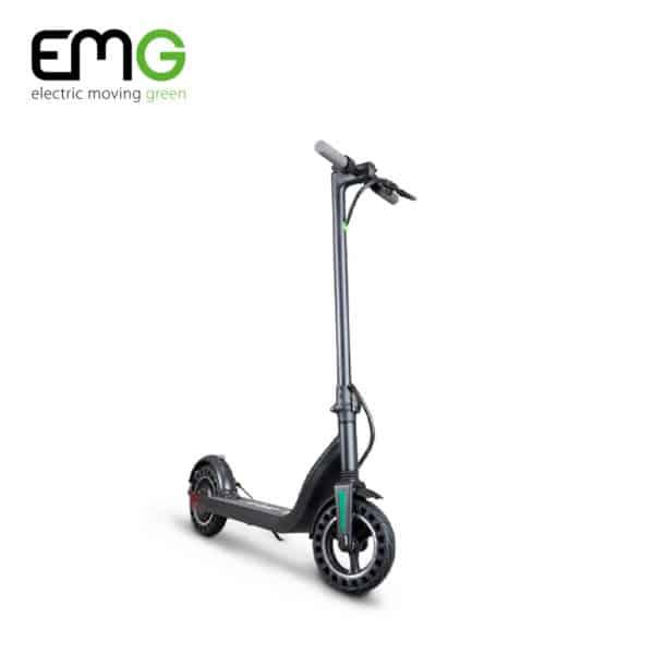 emg velociptor plus electric scooter ireland