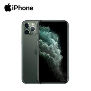 apple iphone 11 pro mobile phone refurbished