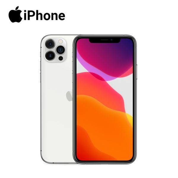 apple iphone 12 pro refurbished mobile phone