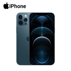 apple iphone 12 pro max refurbished mobile phone