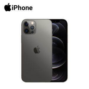 apple iphone 12 refurbished mobile phone