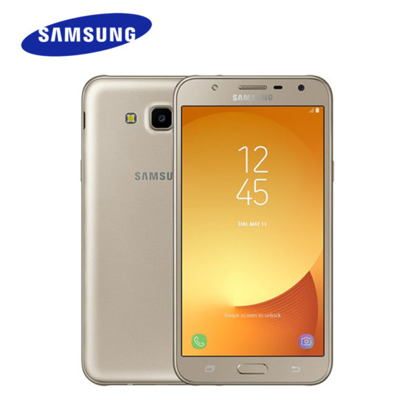 samsung galaxy j7 refurbished mobile phone