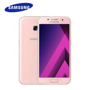 samsung galaxy a3 refurbished mobile phone