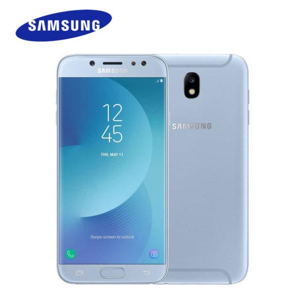 samsung galaxy j7 pro refurbished mobile phone