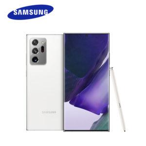 samsung galaxy note 20 ultra 5g refurbished mobile phone