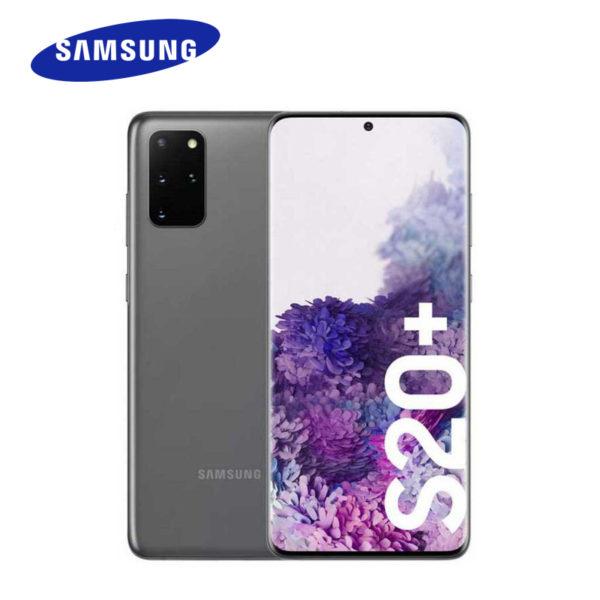samsung galaxy s20 plus 5g refurbished mobile phone