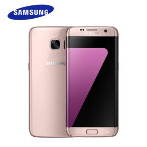 samsung galaxy s7 edge refurbished mobile phone