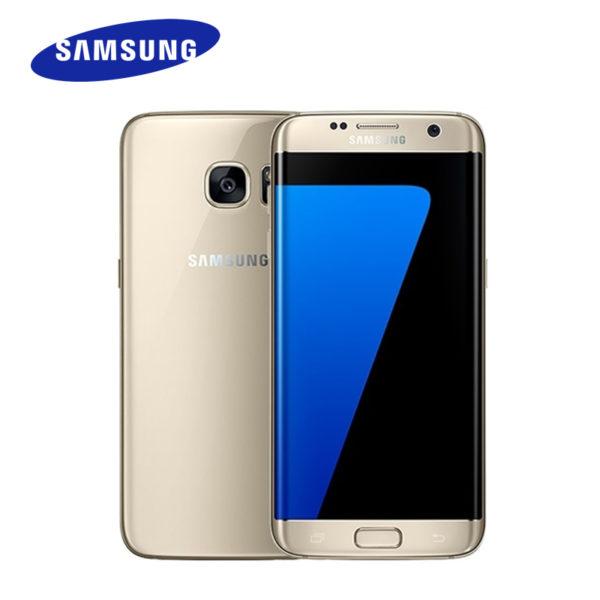 samsung galaxy s7 refurbished mobile phone
