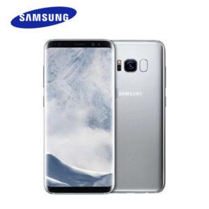 samsung s8 refurbished mobile phone
