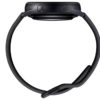 samsung galaxy active2 smart watch side view