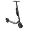 segway ninebot e45e electric scooter